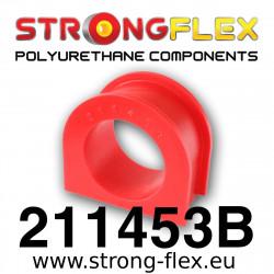 121514B: Tuleja stabilizatora przedniego