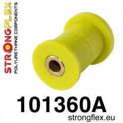 031516A: Tuleja wahacza przedniego tylna 60mm SPORT