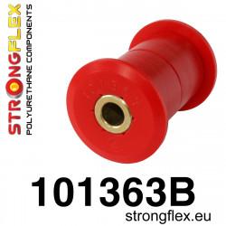 121467A: Tuleja wahacza tylnego dolnego wewnętrzna 52mm SPORT
