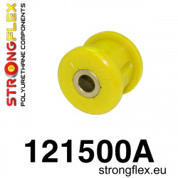 271530A: Rear beam mount SPORT