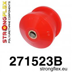 071465B: Tuleja wahacza przedniego przednia 12mm