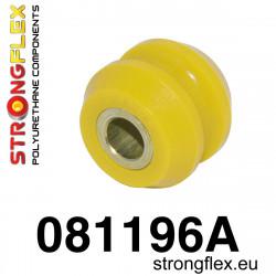 061549A: Tuleja wahacza przedniego przednia SPORT