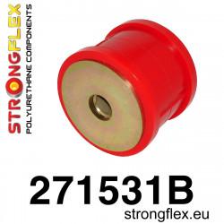 271537B: Tuleja wahacza tylnego dolnego zewnętrzna