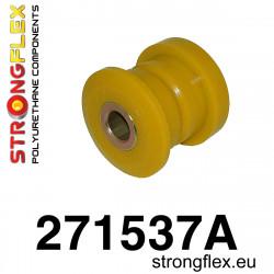 036098B: Zestaw poliuretanowy kompletny