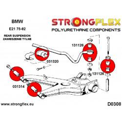 051380B: Tuleja stabilizatora przedniego
