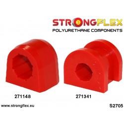 276146A: Zestaw poliuretanowy kompletny SPORT