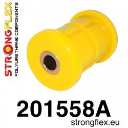 221561B: Tuleja stabilizatora przedniego