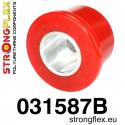 281582A: Tuleja stabilizatora przedniego SPORT