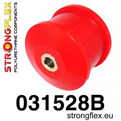 251085B: Mini, tzw. gruszka
