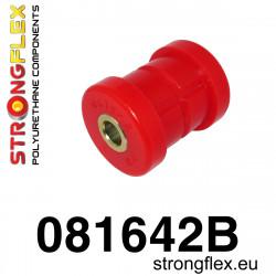 011597B: Poduszka - stabilizator silnika v6