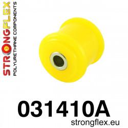 061223B: Tuleja łącznika stabilizatora przedniego
