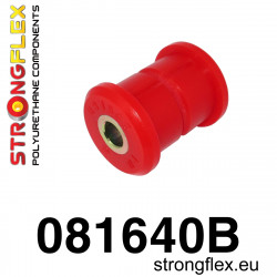 131134B: Front anti roll bar bush