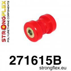 151637B: Tuleja łącznika stabilizatora przedniego