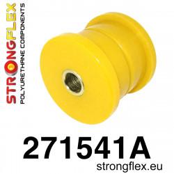 191490A: Tuleja stabilizatora przedniego SPORT