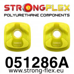 061242A: Wkładka poduszki silnika SPORT