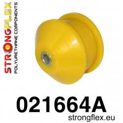 151652A: Tuleja poduszki silnika PH I SPORT