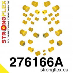 151652B: Tuleja poduszki silnika PH I