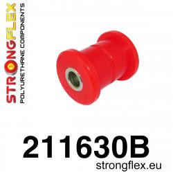 031528A: Tuleja wahacza przedniego xi 4x4 SPORT