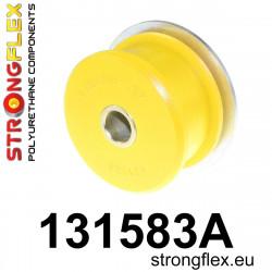 011658A: Rear lower inner swing arm bush SPORT