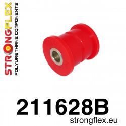 011660B: Rear lower swing arm outer bush