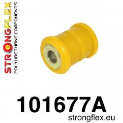 081640A: Front lower inner arm bush SPORT