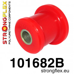 221089B: Front anti roll bar bush
