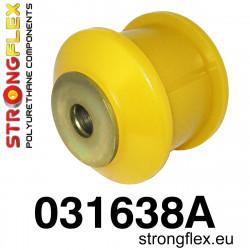 031238B: Tuleja stabilizatora przedniego