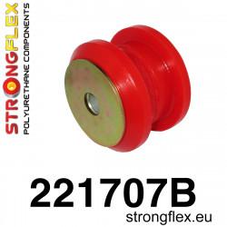 221402B: Tuleja wahacza przedniego przednia