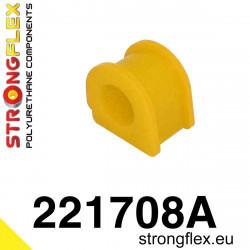 221088B: Tuleja stabilizatora przedniego