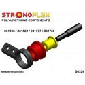 221089B: Tuleja stabilizatora przedniego