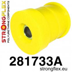 271299A: Tuleja stabilizatora tylnego 15mm SPORT