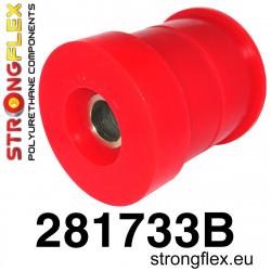 211623A: Tuleja stabilizatora przedniego SPORT