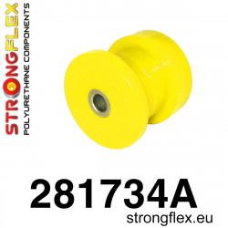 211623B: Tuleja stabilizatora przedniego