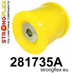211634A: Tuleja stabilizatora tylnego SPORT