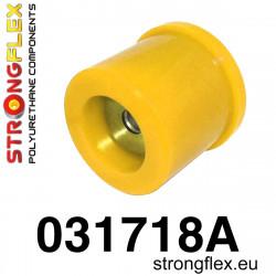 211631A: Tuleja wahacza tylnego dolnego zewnętrzna 39mm SPORT