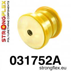 211628A: Tuleja tylnego drążka SPORT