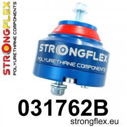 101670A: Tuleja stabilizatora przedniego SPORT