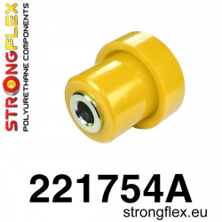 101670B: Front anti roll bar bush