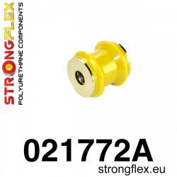 216178B: Front suspension bush kit