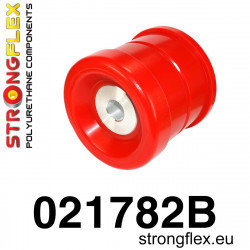 216181B: Full suspension bush kit