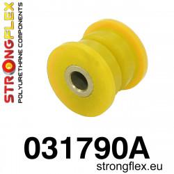 Hintere Stabibuchse 12-25mm SPORT