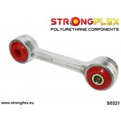 Hintere Stabibuchse 12-25mm