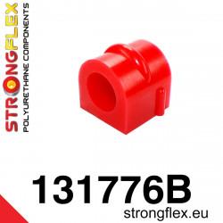 011450A: Tuleja stabilizatora tylnego SPORT