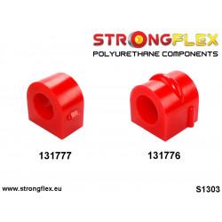 011450B: Tuleja stabilizatora tylnego