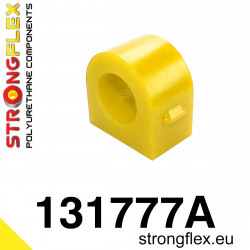 011451B: Front anti roll bar bush