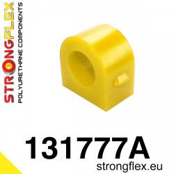 011451B: Tuleja stabilizatora przedniego