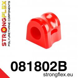 271696A: Tuleja wahacza przedniego przednia SPORT