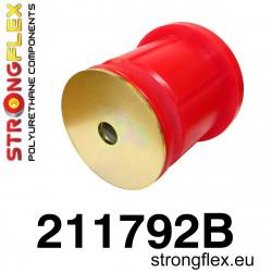 221707A: Tuleja belki tylnej 52mm SPORT