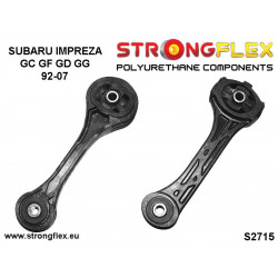 011188B: Tuleja stabilizatora przedniego