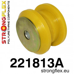 011187B: Tuleja stabilizatora tylnego
